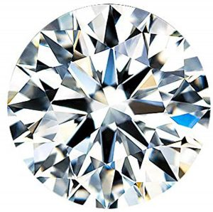Kim cương Moissanite